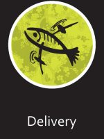 delivery menu | the sushi bar athens